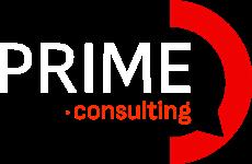 Prime Consulting